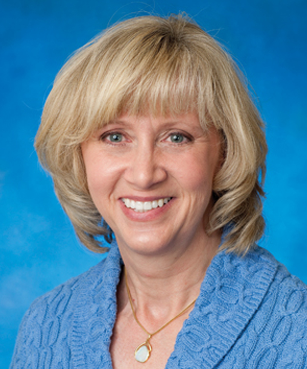 Pam Turner, PharmD, Medication Safety