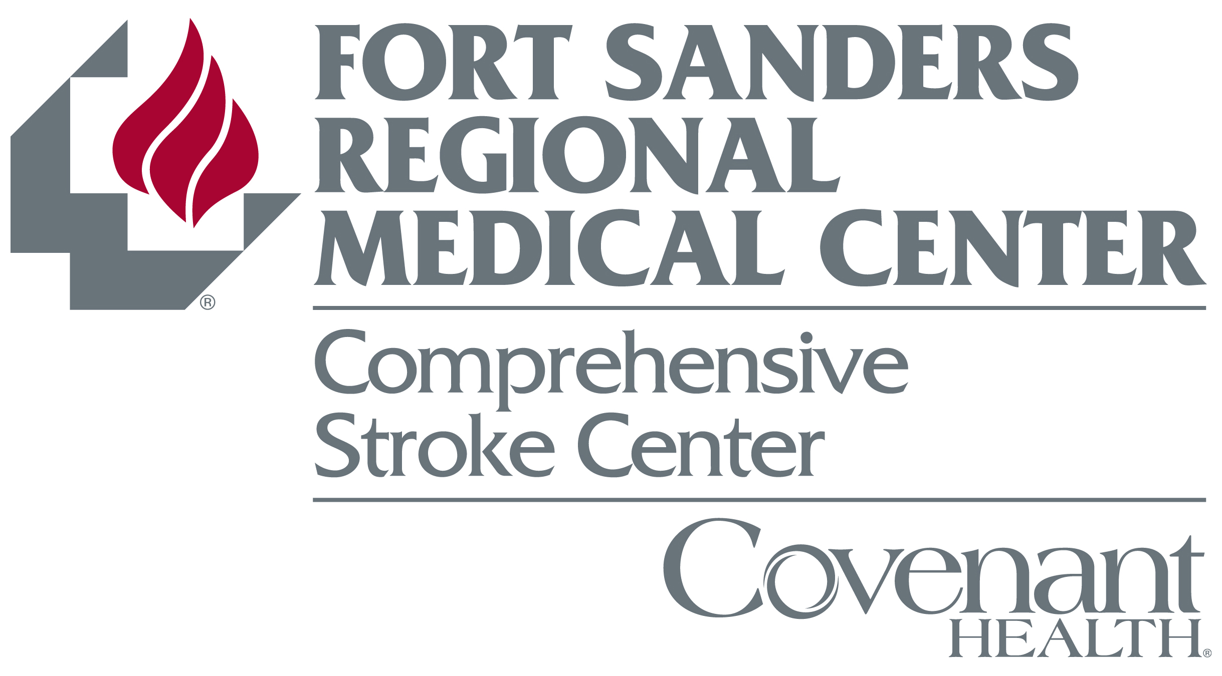 Covenant Health Hospitals Receive Advanced Stroke Certifications
