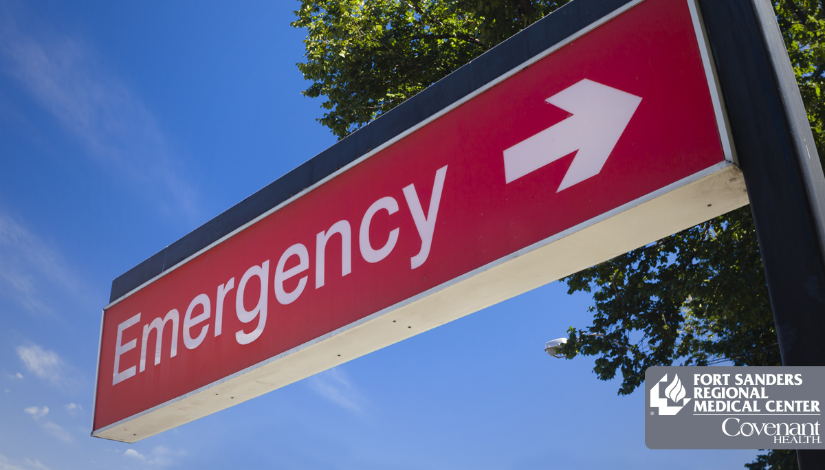 Urgent Or Emergency When To Go To The Er