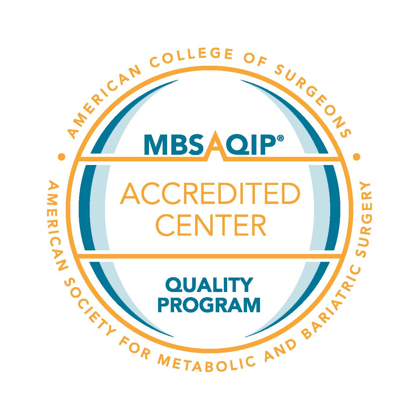 Fort Sanders Regional Medical Center Achieves National Accreditation as a Comprehensive Center for Bariatric Surgery