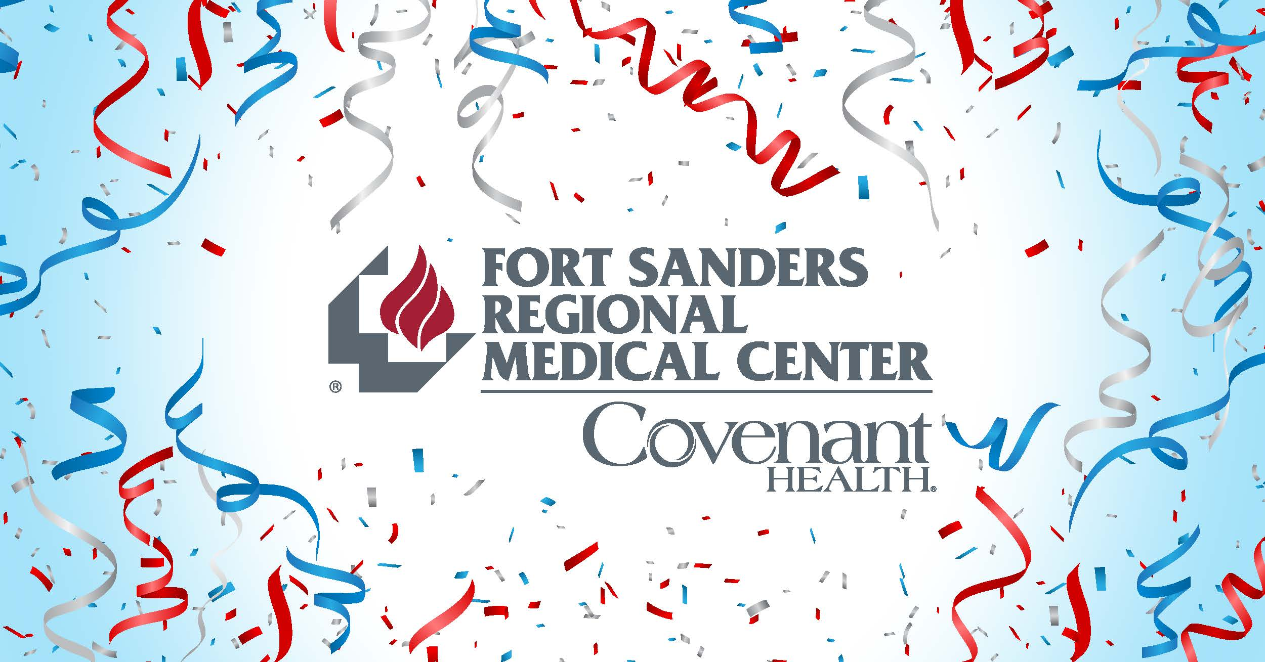 2018: A banner year for Fort Sanders Regional Medical Center