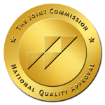 Fort Sanders Regional is recognized by The Joint Commission as a Comprehensive Stroke Center.