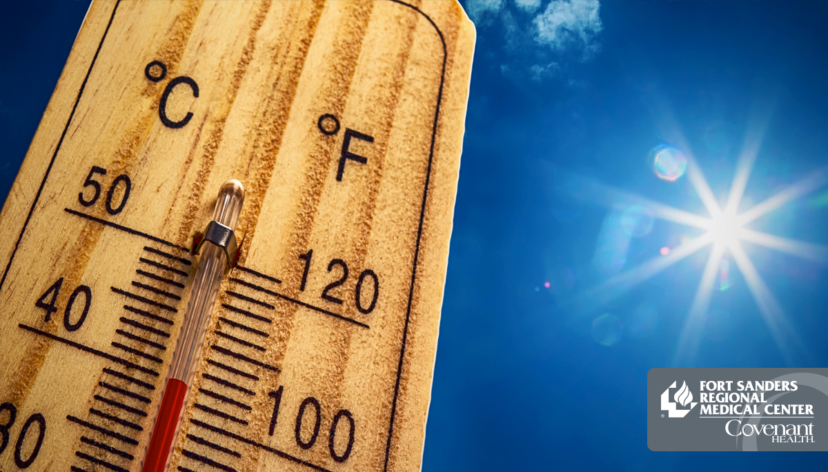 What is the UV Index?