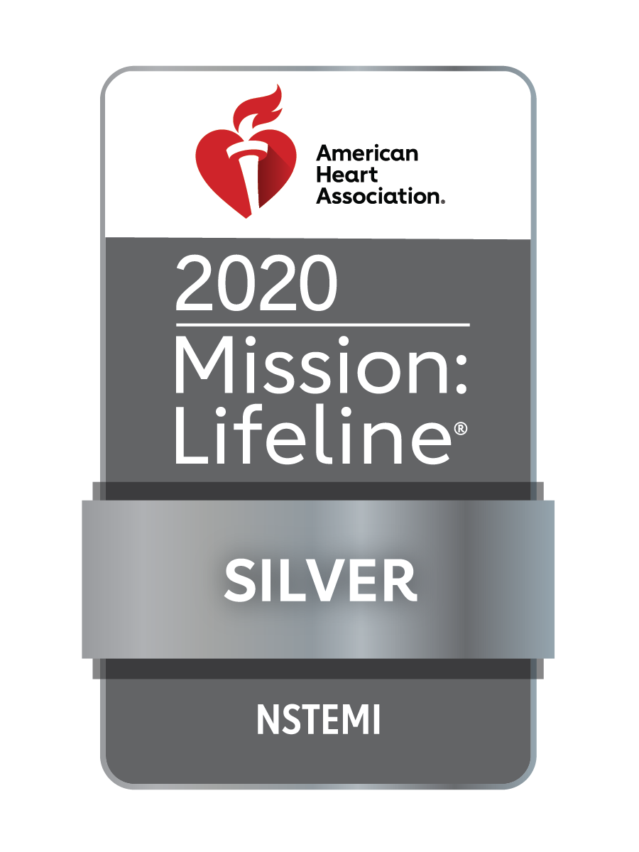 Mission Lifeline- NSEMI 2020